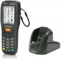 944250022 - Dispozitivul Datalogic Memor X3 (Set)
