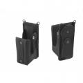 SG-MC3021212-01R - Carcasă pentru terminale cu prindere pistol Motorola / Zebra MC3190, MC3200, MC3300