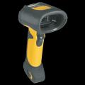 LS3408-ER20155R - Scaner de coduri de bare îmbunătățite LS3408-ER