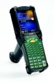 MC9100-G30SWEQA661 Terminal mobil Motorola