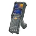 MC9190-G90SWEQA6WR Terminal mobil Zebra