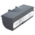 HSIN730-LI - Baterie de înlocuire