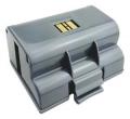 318-026-001 - Baterie Intermec PB50 2200mAh
