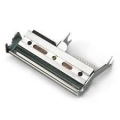 1-010030-900 - Cap de imprimare pentru Intermec PF2 PF2i 203 dpi