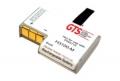 H3100-M GTS pentru seria Zebra PDT3100