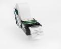 P1009545-3 Imprimanta de chioșc Zebra KR403