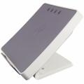 905324 - Identive CLOUD 4710F, USB