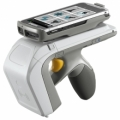 RFD8500-1000100-EU Cititorul portabil RFD8500 Zebra
