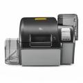 Z92-000C0000EM00 Imprimanta de card Zebra ZXP Series 9