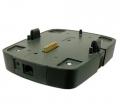 94ACC0079 - Modul de comunicație Ethernet pentru baza de încărcare cu un singur boot Datalogic