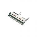 1-040082-900 - Cap de imprimare Honeywell PX4i