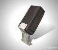 8019-M-SVM-R Holster pentru terminalele pentru scaune rulante MC3190 - Quass