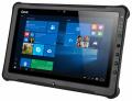 Tablet F110-G4-Premium FG21YQKB1HXX