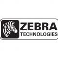 PWR-WUA5V4W0EU alimentare Zebra