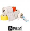 3005281-T - Zebra Z-Perform 1000D, rulou etichetat, hârtie termică, 101,6x152,4mm