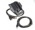 CT50-MB-0 Stație automată cu cablu CT50