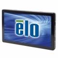 E295006 - Rame din oțel inoxidabil Elo, negru
