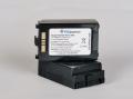 PDA-BAT-MC7M-3600