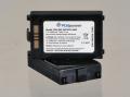 PDA-BAT-MC7X-2000