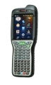 99EXL01-0C112SE - scanare și mobilitate Honeywell Dolphin 99EX