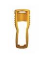 MX7491BOOT - Honeywell Scanare și mobilitate Cauciuc de protecție