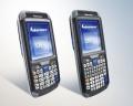 CN70EN7KD02W1R00 - Dispozitiv de scanare și mobilitate Honeywell CN70