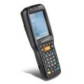 942350011 - Dispozitivul Datalogic Skorpio X3