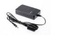 851-061-502 - Adaptor AC de scanare și mobilitate Honeywell pentru încărcătorul quad și stația de andocare unică