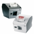 39442511 - Imprimanta tipărită Star TSP743UII-24