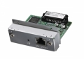 39607820 - Interfața USB Star