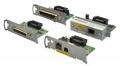 C32C824071 - Interfață USB cu interfață USB