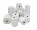 ZEBRA Z-Perform 1000D 80 Recepție primă de hârtie alb 75,4 mm x 14,6 m - 3006131