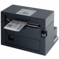 1000835C - Imprimanta de etichete Citizen CL-S400DT