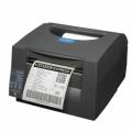 1000815 - Imprimanta de etichete Citizen CL-S521