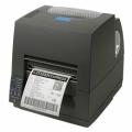 1000817PAR - Imprimanta de etichete Citizen CL-S621