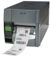 2000414 - Interfață Ethernet Citizen Ethernet, premium