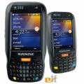 944300031 - Dispozitivul Datalogic Elf