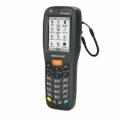 944250002 - dispozitivul Datalogic Memor X3