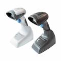 QBT2430-BK-BTK1 - Scaner Datalogic QuickScan Mobile QBT2430 (Kit)