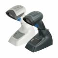 QM2131-BK-433K2 - Scaner Datalogic QuickScan I QM2131 (Kit)