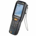 942400001 - Dispozitivul Datalogic Skorpio X3