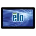 E160104 - Soclu Elo scurt